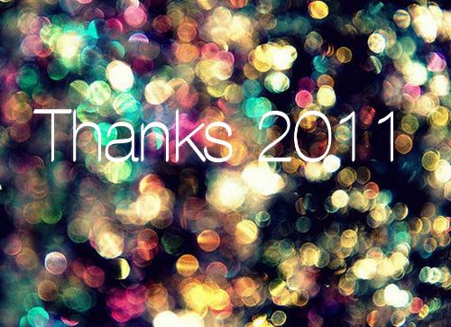Thanks+2011_large