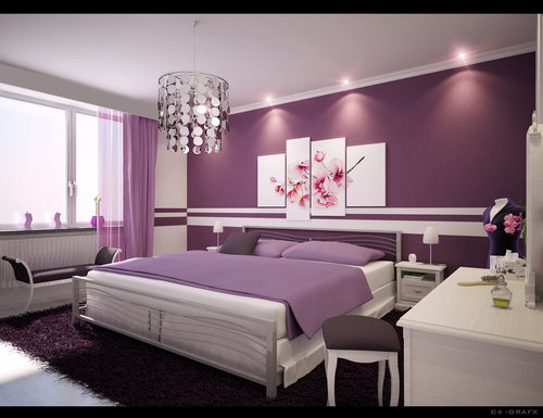 Purpbedroomsilver_large