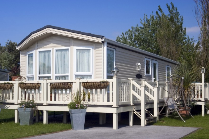 Manufactured Home Prices 1000+ images about manufactured homes prices trending on we heart it