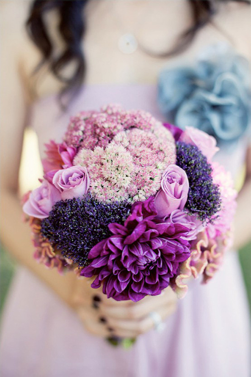 Wedding-bouquet-purple-lilac-15_large