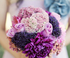 25 Stunning Wedding Bouquets - Belle the Magazine . The Wedding Blog For The Sophisticated Bride