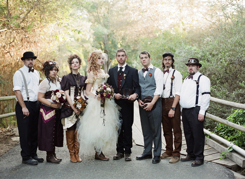Steampunk-wedding-036_large