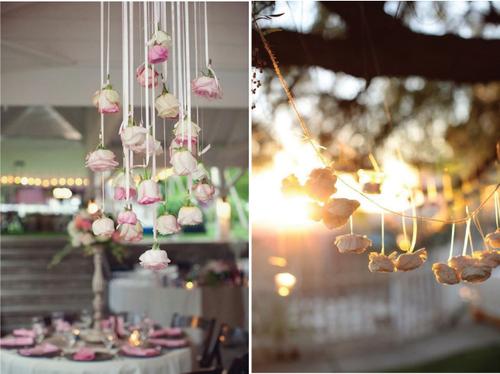Dandling_flowers_wedding_large