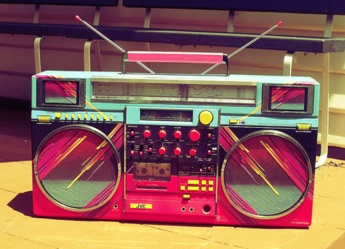 Radio-retro_large