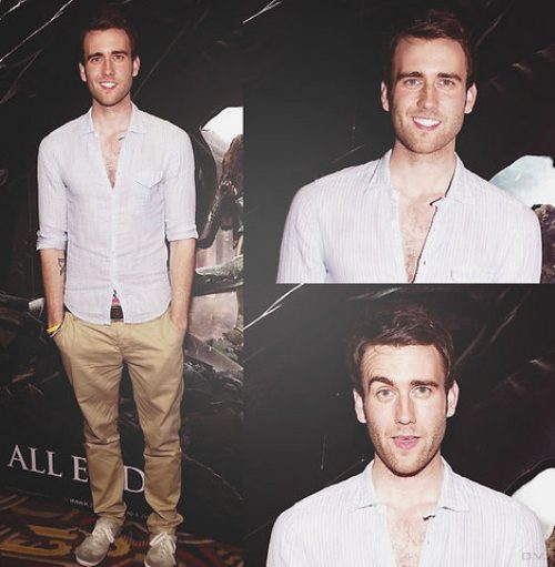 Eye-candy-matthew-lewis-14_large