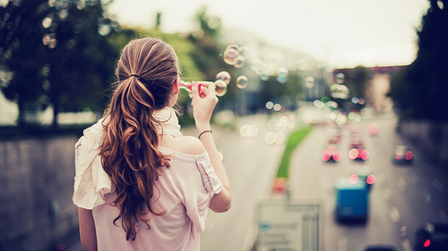 Beautiful-bridge-bubbles-cars-city-favim.com-226017_large