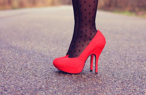 Fashion,shoes,heels-c1041bd8cdec9c3b905aaca9bd57a8df_h_large
