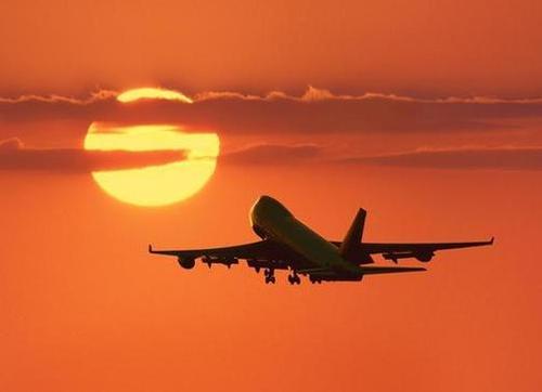 Airplane_sunset_large