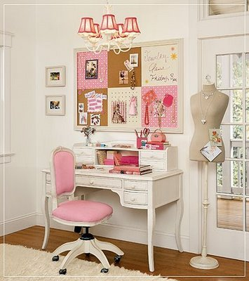 Cute+room_large
