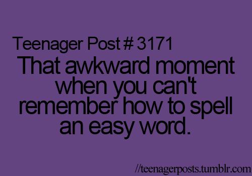 That awkward moment... - Σελίδα 3 Tumblr_lxl96ybngX1qiaqpmo1_500_large