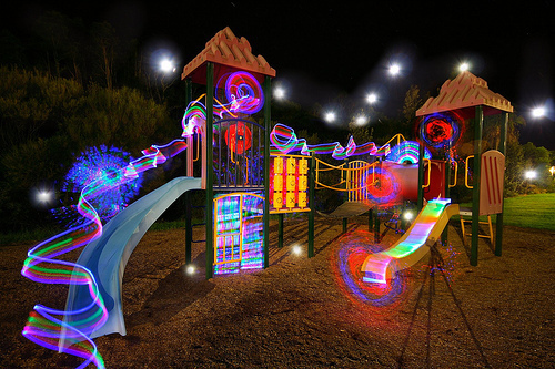 Epic-lights-park-photography-playground-favim.com-255988_large