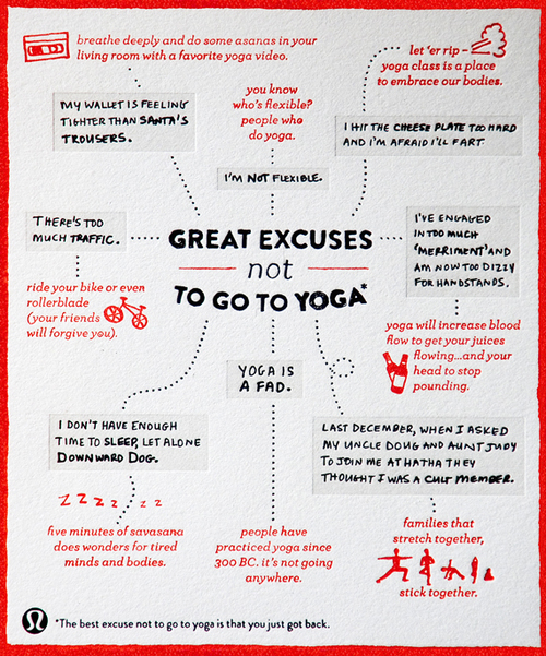 Yoga-excuses_large