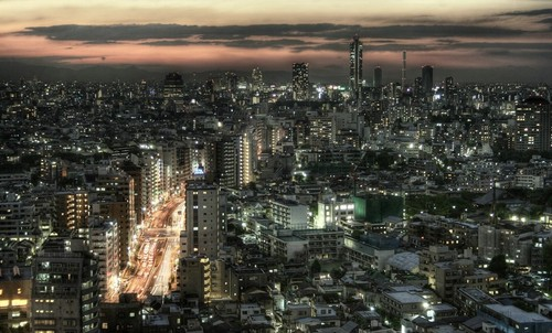 Aerial-view-of-bright-cities-in-tokyo-part-2-25_large