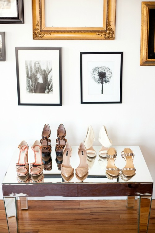 Style At Home: Krystal Of This Time Tomorrow | theglitterguide.com