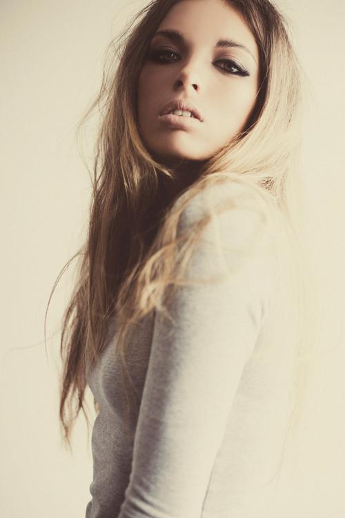 Hannah_i_by_brandfreakinnew-d4lzewf_large