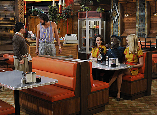 2brokegirls1x12_large