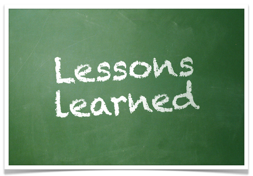 Lessons-learned_large