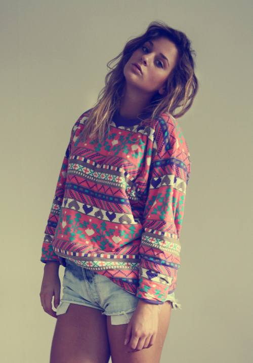 Clothes-dip-dye-dip-dyed-diy-hair-favim.com-263552_large