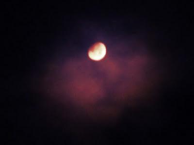 Mond_large