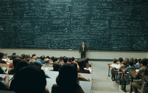 13688_1_other_wallpapers_math_classroom_large