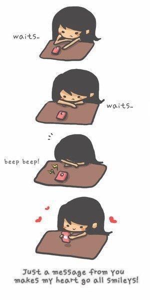 Girl-love-message-text-favim.com-262098_large