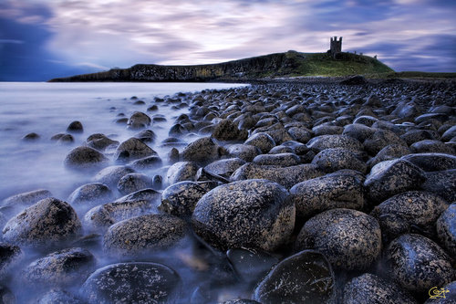 Rocky_shores_by_lucbecks_large