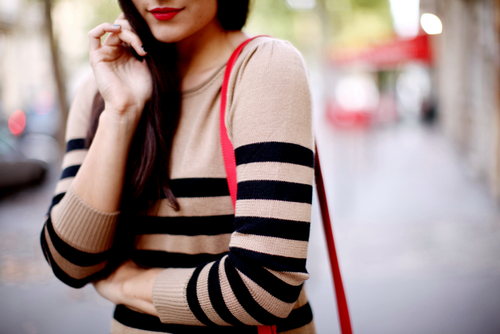 Outfitsdetails-and-few-other-things-l-e7w2al_large_large