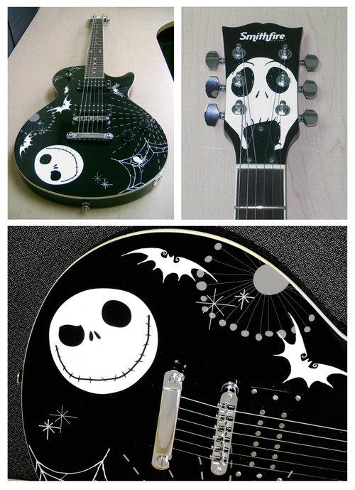 Jack_skellington_guitar_by_satchito_large