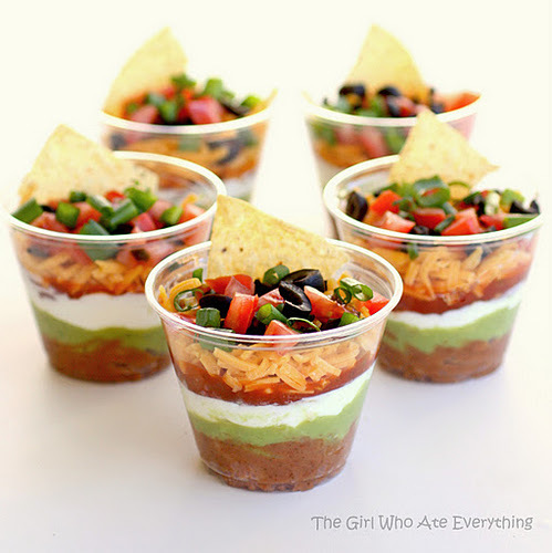 Individual-seven-layer-dips-cluster-wm_large