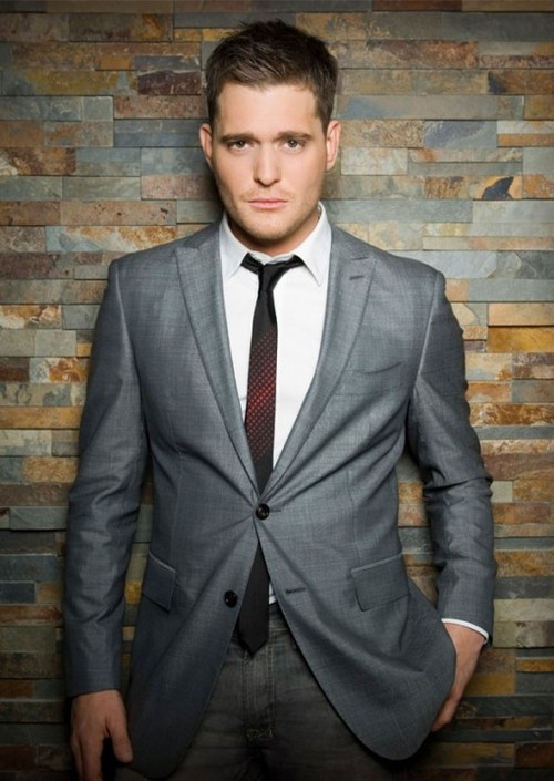 Michael_buble-510x719_large