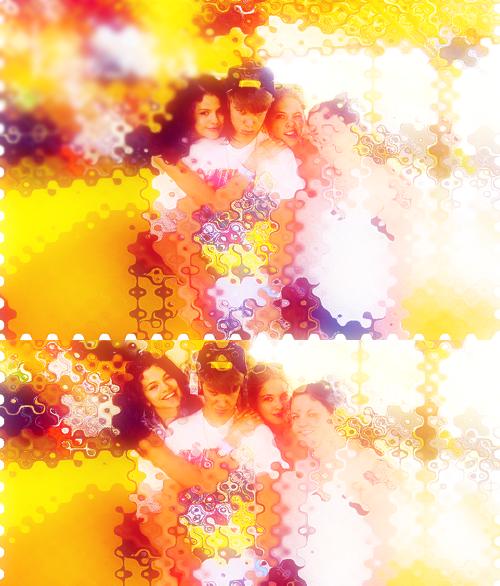 Tumblr_lxp3zltvz81r6me2ro1_500_large