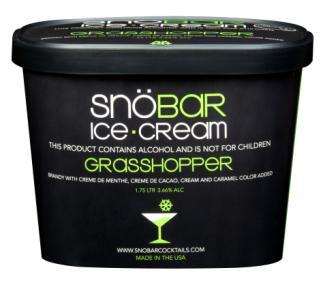 Snobar+ice+cream+coctails_large