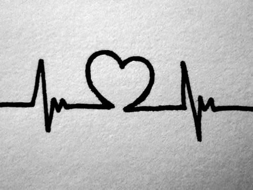Life,love,art,heart,sunum-f23dd01dc8b1e0c050a47078d04d0b31_h_large