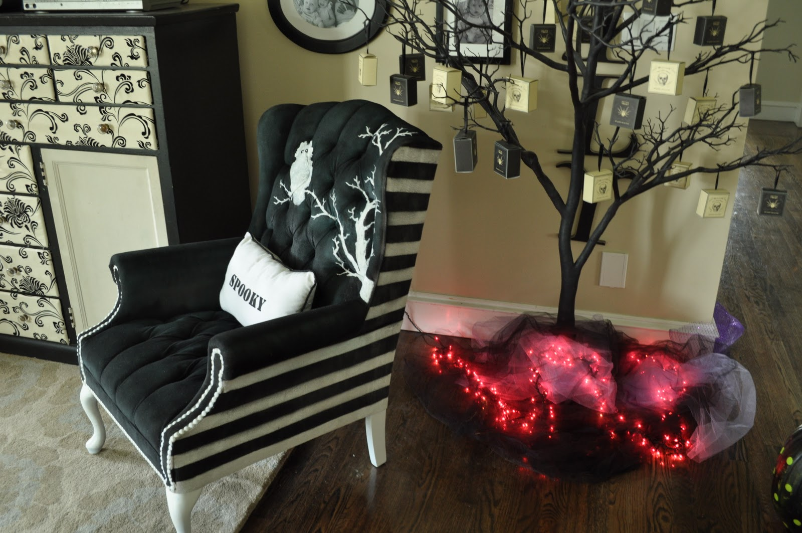 funky style furniture. 309 images about interiordecor on we heart it see more interior home and white funky style furniture d
