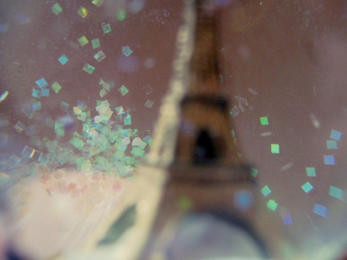 Glitter-paris-tower-favim.com-241482_large