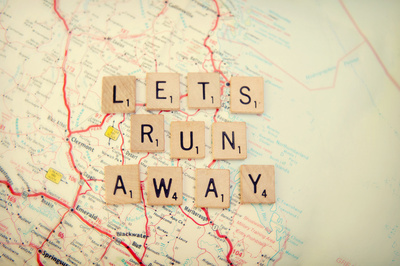 Lets+run+away+urban+outfitters+print_large