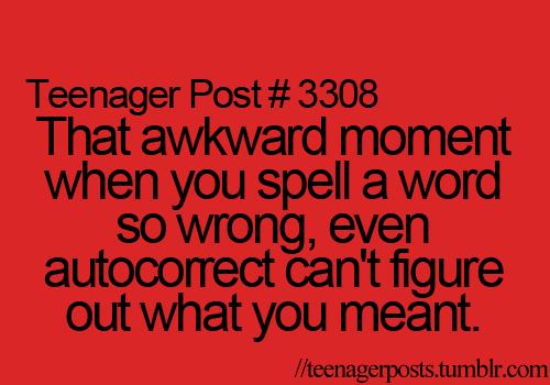 That awkward moment... - Σελίδα 3 Tumblr_lxqvvcOVvM1qiaqpmo1_500_large