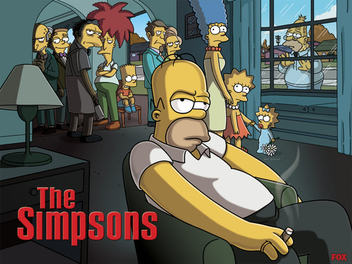 Os%252bsimpsons_large
