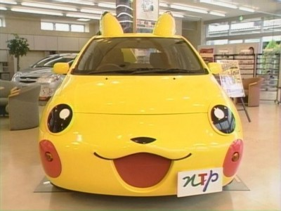 Picachu-car-3_large