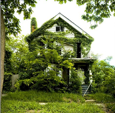 Abandoned-deserted-home_large