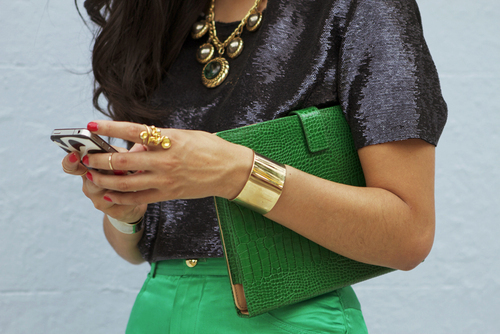 Accessories-cute-fashion-green-love-favim.com-245716_large
