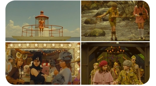 Moonrisekingdom_large
