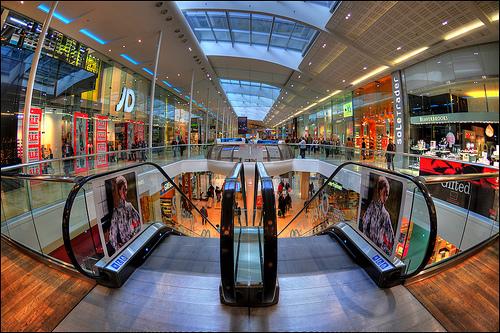 Centro Comercial  Tumblr_lxm6debL4q1r8x8zno1_500_large
