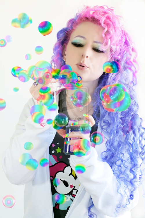 Rainbow_bubbles_by_wisely_chosen-d4dm3gq_large