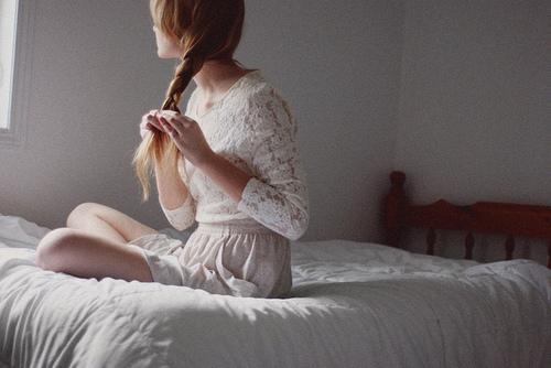 Tumblr_lxt996wkua1r207eyo1_1280_large
