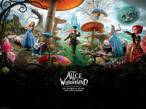 Alice-in-wonderland-wallpaper-tim-burton-18698658-1600-1200_large