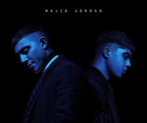 majid jordan; music;