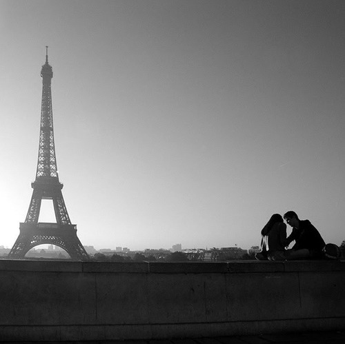 Boy-girl-love-paris-wedding-favim.com-44690_large_large