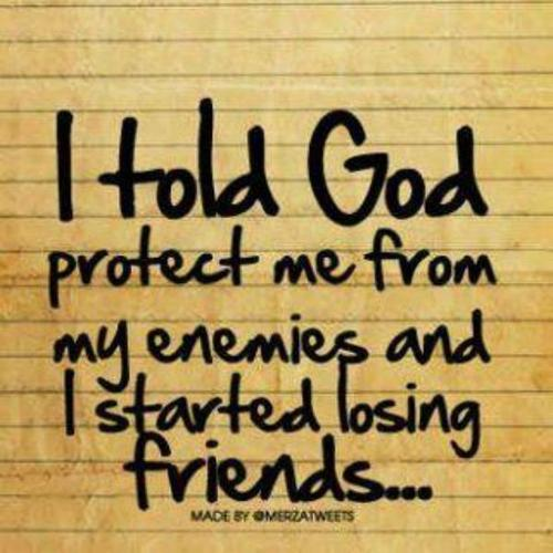 Enemies-friends-god-losing-parchment-favim.com-267620_large