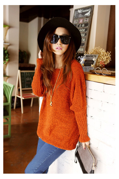 Carrot-orange-sweater_400_large
